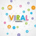 Social Media and Viral Posts