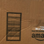 Amazon Sponsored Advertising Is Becoming More And More Like Google Adwords.
