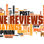 The Art of the Review
